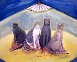 4 - quattro-gatti