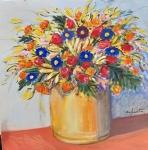 i-fiori-della-proloco-di-cutigliano-50x50-acrilico-su-tela
