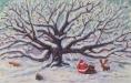 Natale al quercione