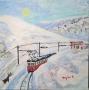 neve-in-alpe-piana-acrilico-su-tela-30x30