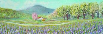 Sognando la primavera