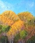 autunno-a-pian-dei-termini-60x40-acrilico-su-tela