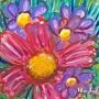 un-fiore-nellerba-acrilico-30x30