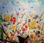 3-primavera-ventosa-30x30-acrilico-su-tela