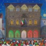 150 anni di Italia unita