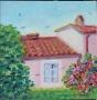 La casa delle rondini