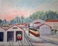 stazione-di-san-marcello-pistoiese
